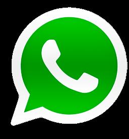 La imagen tiene un atributo ALT vacío; su nombre de archivo es whatsapp-logo.png